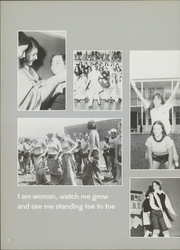 Page 12, 1974 Edition, Archbishop Blenk High School - Dove Yearbook (Gretna, LA) online yearbook collection