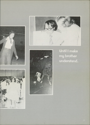 Page 15, 1974 Edition, Archbishop Blenk High School - Dove Yearbook (Gretna, LA) online yearbook collection