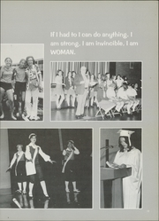 Page 17, 1974 Edition, Archbishop Blenk High School - Dove Yearbook (Gretna, LA) online yearbook collection