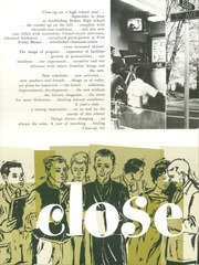 Page 6, 1964 Edition, Archbishop Hoban High School - Way Yearbook (Akron, OH) online yearbook collection