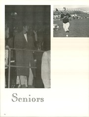Archbishop Mitty High School - Excalibur Yearbook (San Jose, CA) online yearbook collection, 1969 Edition, Page 98