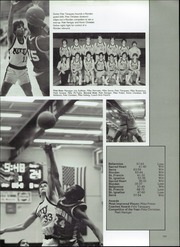 Archbishop Mitty High School - Excalibur Yearbook (San Jose, CA) online yearbook collection, 1984 Edition, Page 159