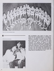 Page 16, 1976 Edition, Archbishop Ryan High School for Boys - Arrow Yearbook (Philadelphia, PA) online yearbook collection