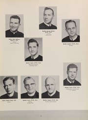 Page 17, 1956 Edition, Archbishop Stepinac High School - Shepherd Yearbook (White Plains, NY) online yearbook collection