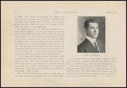 Page 12, 1913 Edition, Ardmore High School - Spectrum Yearbook (Ardmore, OK) online yearbook collection