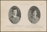 Page 16, 1913 Edition, Ardmore High School - Spectrum Yearbook (Ardmore, OK) online yearbook collection