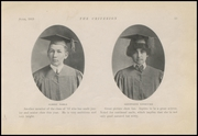 Page 17, 1913 Edition, Ardmore High School - Spectrum Yearbook (Ardmore, OK) online yearbook collection