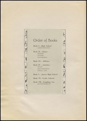 Page 10, 1925 Edition, Ardmore High School - Spectrum Yearbook (Ardmore, OK) online yearbook collection