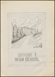 Page 17, 1925 Edition, Ardmore High School - Spectrum Yearbook (Ardmore, OK) online yearbook collection