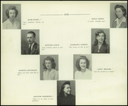 Page 12, 1942 Edition, Ardsley High School - Ardsleyan Yearbook (Ardsley, NY) online yearbook collection