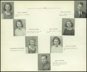 Page 14, 1942 Edition, Ardsley High School - Ardsleyan Yearbook (Ardsley, NY) online yearbook collection