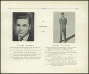 Page 7, 1942 Edition, Ardsley High School - Ardsleyan Yearbook (Ardsley, NY) online yearbook collection