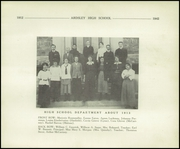 Page 9, 1942 Edition, Ardsley High School - Ardsleyan Yearbook (Ardsley, NY) online yearbook collection