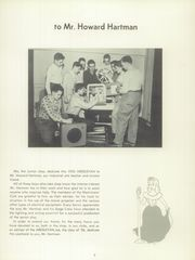 Page 11, 1955 Edition, Ardsley High School - Ardsleyan Yearbook (Ardsley, NY) online yearbook collection