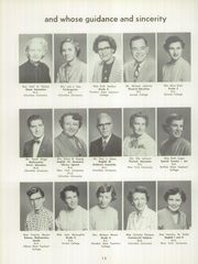 Page 16, 1955 Edition, Ardsley High School - Ardsleyan Yearbook (Ardsley, NY) online yearbook collection