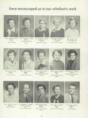 Page 17, 1955 Edition, Ardsley High School - Ardsleyan Yearbook (Ardsley, NY) online yearbook collection