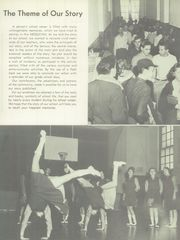 Page 9, 1955 Edition, Ardsley High School - Ardsleyan Yearbook (Ardsley, NY) online yearbook collection