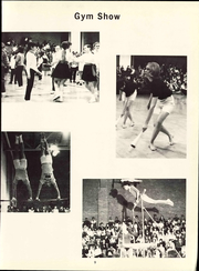 Page 15, 1970 Edition, Argentine High School - Mustang Yearbook (Kansas City, KS) online yearbook collection