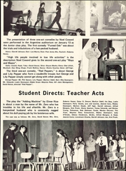 Page 17, 1970 Edition, Argentine High School - Mustang Yearbook (Kansas City, KS) online yearbook collection