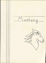Page 7, 1970 Edition, Argentine High School - Mustang Yearbook (Kansas City, KS) online yearbook collection