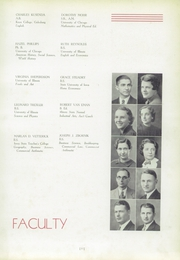 Page 15, 1937 Edition, Argo Community High School - Argolite Yearbook (Argo, IL) online yearbook collection