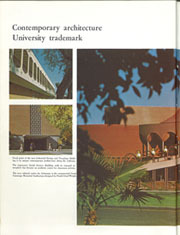 Page 12, 1965 Edition, Arizona State University - Sun Devil Spark Sahuaro Yearbook (Tempe, AZ) online yearbook collection