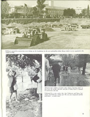 Page 15, 1965 Edition, Arizona State University - Sun Devil Spark Sahuaro Yearbook (Tempe, AZ) online yearbook collection