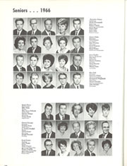 Arizona State University - Sun Devil Spark Sahuaro Yearbook (Tempe, AZ) online yearbook collection, 1966 Edition, Page 132