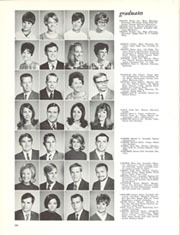 Arizona State University - Sun Devil Spark Sahuaro Yearbook (Tempe, AZ) online yearbook collection, 1969 Edition, Page 446