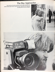 Page 16, 1982 Edition, Arkansas (CGN 41) - Naval Cruise Book online yearbook collection