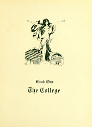 Page 13, 1929 Edition, Arkansas State University - Indian Yearbook (Jonesboro, AR) online yearbook collection