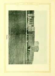 Page 16, 1929 Edition, Arkansas State University - Indian Yearbook (Jonesboro, AR) online yearbook collection