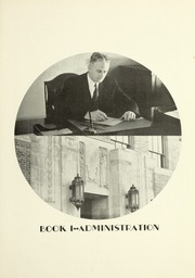 Arkansas State University - Indian Yearbook (Jonesboro, AR) online yearbook collection, 1938 Edition, Page 11