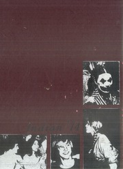 Arkansas State University - Indian Yearbook (Jonesboro, AR) online yearbook collection, 1974 Edition, Cover