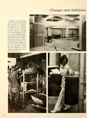 Page 16, 1982 Edition, Arkansas State University - Indian Yearbook (Jonesboro, AR) online yearbook collection