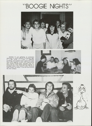 Page 14, 1984 Edition, Arkansas State University - Indian Yearbook (Jonesboro, AR) online yearbook collection