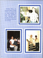 Page 14, 1986 Edition, Arlington Heights High School - Yellow Jacket Yearbook (Fort Worth, TX) online yearbook collection