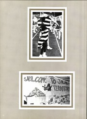 Page 16, 1986 Edition, Arlington Heights High School - Yellow Jacket Yearbook (Fort Worth, TX) online yearbook collection