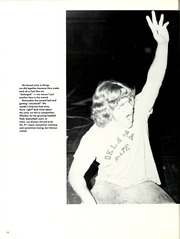 Page 14, 1976 Edition, Arlington High School - Colt Corral Yearbook (Arlington, TX) online yearbook collection