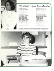 Page 17, 1976 Edition, Arlington High School - Colt Corral Yearbook (Arlington, TX) online yearbook collection