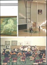 Page 10, 1982 Edition, Arlington High School - Colt Corral Yearbook (Arlington, TX) online yearbook collection
