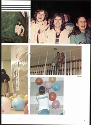 Page 13, 1982 Edition, Arlington High School - Colt Corral Yearbook (Arlington, TX) online yearbook collection