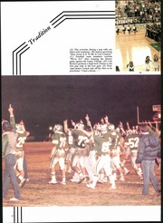 Page 14, 1982 Edition, Arlington High School - Colt Corral Yearbook (Arlington, TX) online yearbook collection