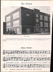 Page 6, 1965 Edition, Arlington High School - Excelsior Yearbook (Arlington, OH) online yearbook collection