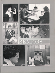 Page 12, 1973 Edition, Arlington High School - Excelsior Yearbook (Arlington, OH) online yearbook collection