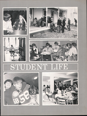 Page 6, 1973 Edition, Arlington High School - Excelsior Yearbook (Arlington, OH) online yearbook collection