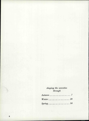 Page 12, 1970 Edition, Arlington High School - Heights Yearbook (Arlington Heights, IL) online yearbook collection