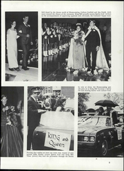 Page 15, 1970 Edition, Arlington High School - Heights Yearbook (Arlington Heights, IL) online yearbook collection