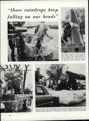 Page 16, 1970 Edition, Arlington High School - Heights Yearbook (Arlington Heights, IL) online yearbook collection