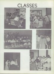 Page 15, 1954 Edition, Arlington High School - Honker Yearbook (Arlington, OR) online yearbook collection